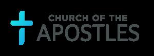Church+of+the+Apostles-Wide+Logo