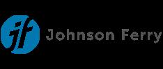 johnson-ferry-baptist-church-FOOTER2