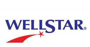 wellstar-color